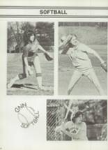 1979 Miller Great Neck North High School Yearbook Page 188 & 189