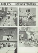 1979 Miller Great Neck North High School Yearbook Page 190 & 191