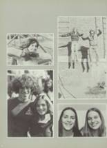 1979 Miller Great Neck North High School Yearbook Page 194 & 195