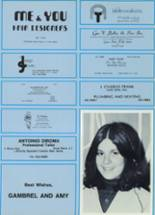 1979 Miller Great Neck North High School Yearbook Page 208 & 209