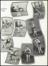 1944 Ursuline High School Yearbook Page 46 & 47