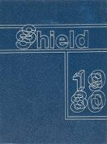 1980 Yearbook Bishop Heelan Catholic High School