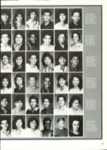 1986 North High School Yearbook Page 68 & 69