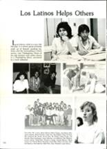 1986 North High School Yearbook Page 136 & 137
