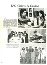 1986 North High School Yearbook Page 144 & 145