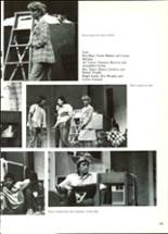 1986 North High School Yearbook Page 208 & 209