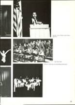 1986 North High School Yearbook Page 210 & 211