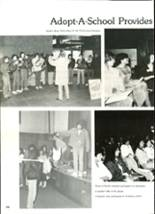 1986 North High School Yearbook Page 212 & 213