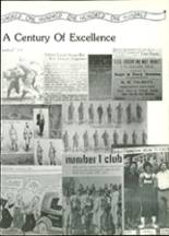 1986 North High School Yearbook Page 216 & 217