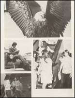 1975 Arlington High School Yearbook Page 22 & 23