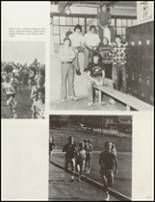 1975 Arlington High School Yearbook Page 114 & 115
