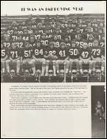 1975 Arlington High School Yearbook Page 116 & 117