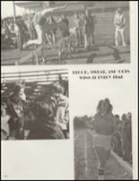 1975 Arlington High School Yearbook Page 138 & 139
