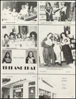 1975 Arlington High School Yearbook Page 148 & 149