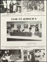 1975 Arlington High School Yearbook Page 152 & 153