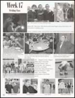2003 Knoxville High School Yearbook Page 44 & 45
