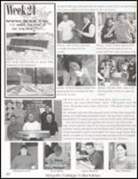 2003 Knoxville High School Yearbook Page 64 & 65