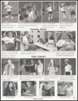 2003 Knoxville High School Yearbook Page 82 & 83
