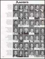 2003 Knoxville High School Yearbook Page 114 & 115
