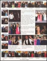 2003 Knoxville High School Yearbook Page 130 & 131