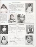 2003 Knoxville High School Yearbook Page 144 & 145