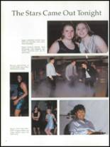 1998 Mooseheart High School Yearbook Page 12 & 13