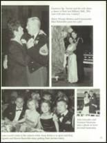 1998 Mooseheart High School Yearbook Page 14 & 15