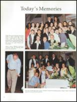 1998 Mooseheart High School Yearbook Page 16 & 17