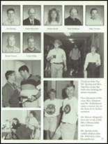 1998 Mooseheart High School Yearbook Page 24 & 25