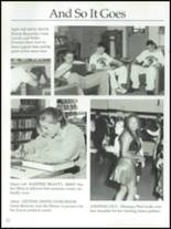 1998 Mooseheart High School Yearbook Page 26 & 27