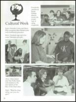 1998 Mooseheart High School Yearbook Page 30 & 31