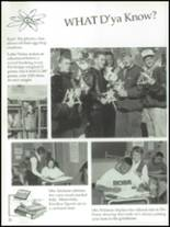 1998 Mooseheart High School Yearbook Page 32 & 33