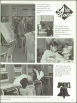 1998 Mooseheart High School Yearbook Page 34 & 35