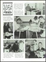 1998 Mooseheart High School Yearbook Page 36 & 37