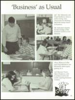 1998 Mooseheart High School Yearbook Page 38 & 39