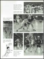 1998 Mooseheart High School Yearbook Page 48 & 49