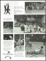 1998 Mooseheart High School Yearbook Page 50 & 51