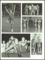1998 Mooseheart High School Yearbook Page 52 & 53