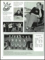 1998 Mooseheart High School Yearbook Page 54 & 55