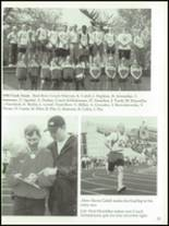 1998 Mooseheart High School Yearbook Page 56 & 57