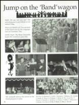 1998 Mooseheart High School Yearbook Page 60 & 61