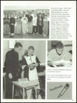1998 Mooseheart High School Yearbook Page 62 & 63