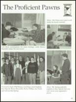 1998 Mooseheart High School Yearbook Page 64 & 65