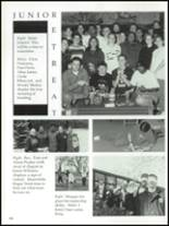 1998 Mooseheart High School Yearbook Page 68 & 69