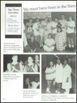 1998 Mooseheart High School Yearbook Page 72 & 73