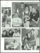 1998 Mooseheart High School Yearbook Page 74 & 75