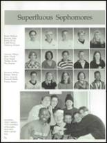 1998 Mooseheart High School Yearbook Page 78 & 79