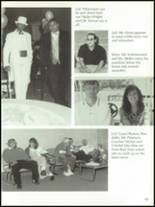 1998 Mooseheart High School Yearbook Page 96 & 97
