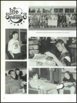 1998 Mooseheart High School Yearbook Page 100 & 101