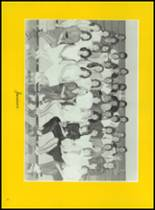 1985 Potlatch High School Yearbook Page 32 & 33